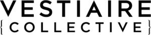 Logo de Vestiaire Collective