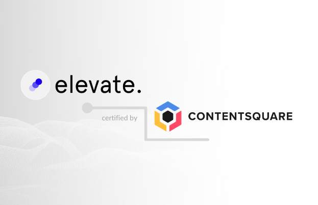 Certification Contentsquare