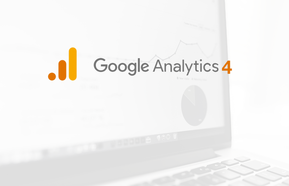 Google Analytics 4 : Tour d'horizon et roadmap de déploiement